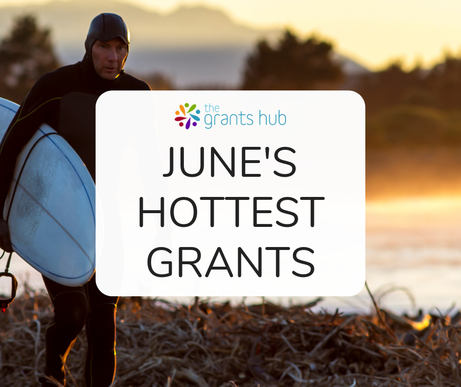 June's Hottest Grants (1).png