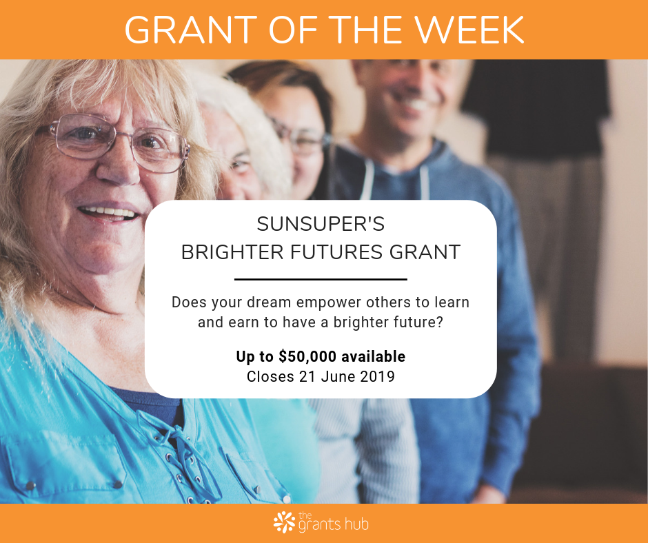 Brighter Futures Grant of the Week.png