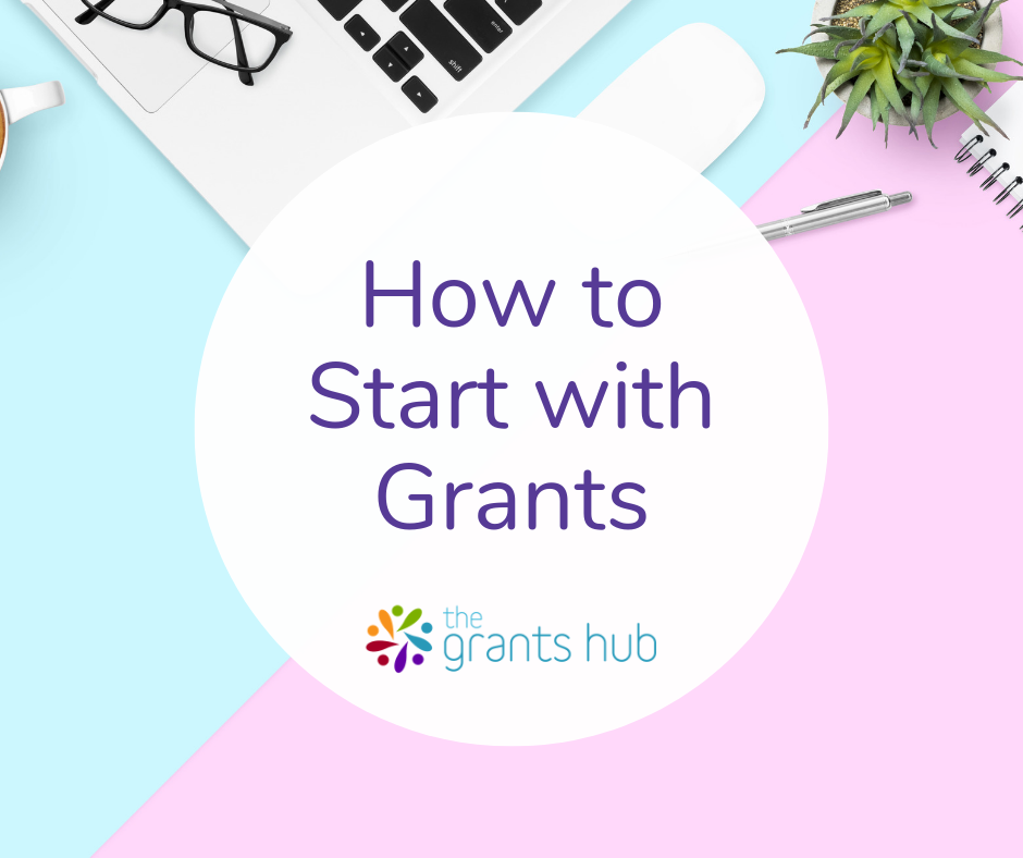 Knowing where and how to start can be hard and overwhelming when on the grant-seeking path. However, fear not! Let's shift down some gears and look at a good place to kick off from, followed by some simple steps to take to get that grant confidently submitted.  Read more