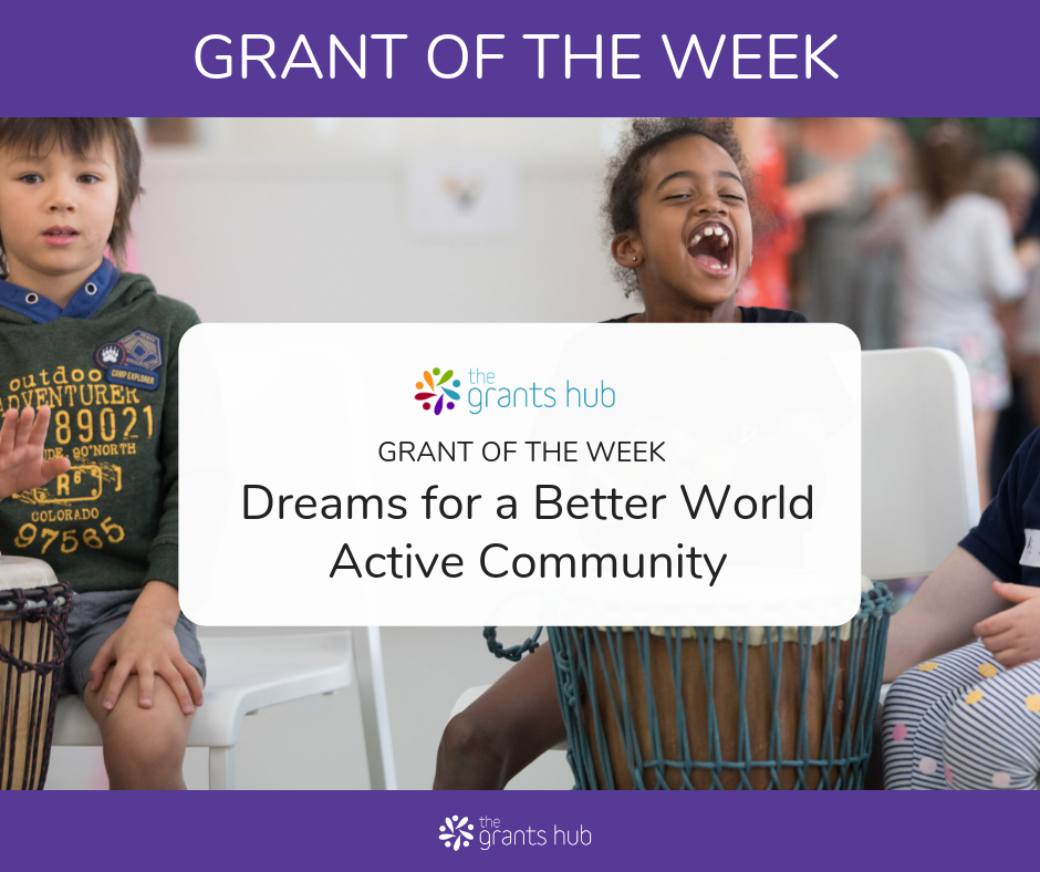 Copy of Sunsuper's Active Community Grant of the Week (1).png