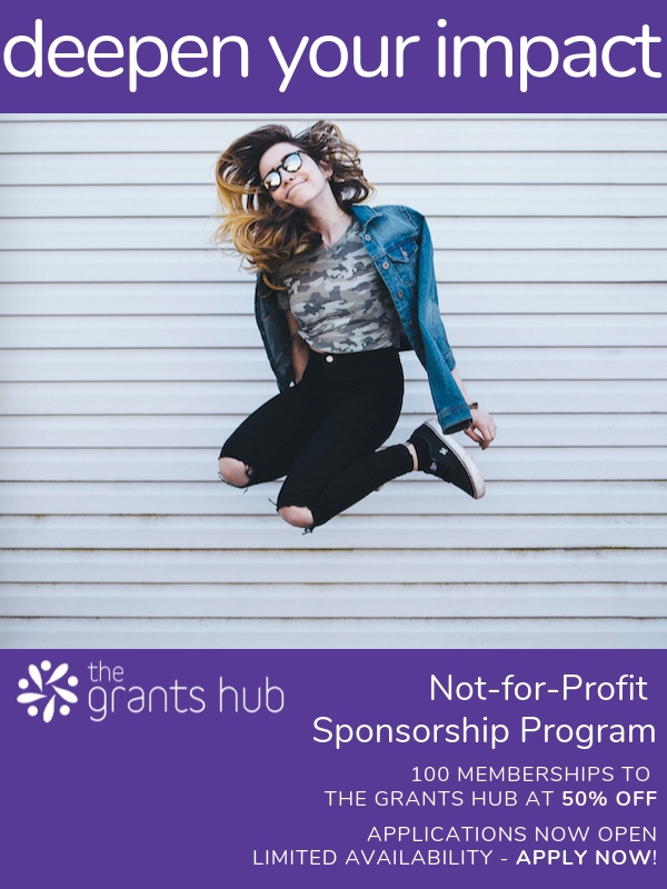 NFP Sponsorship Program.jpg