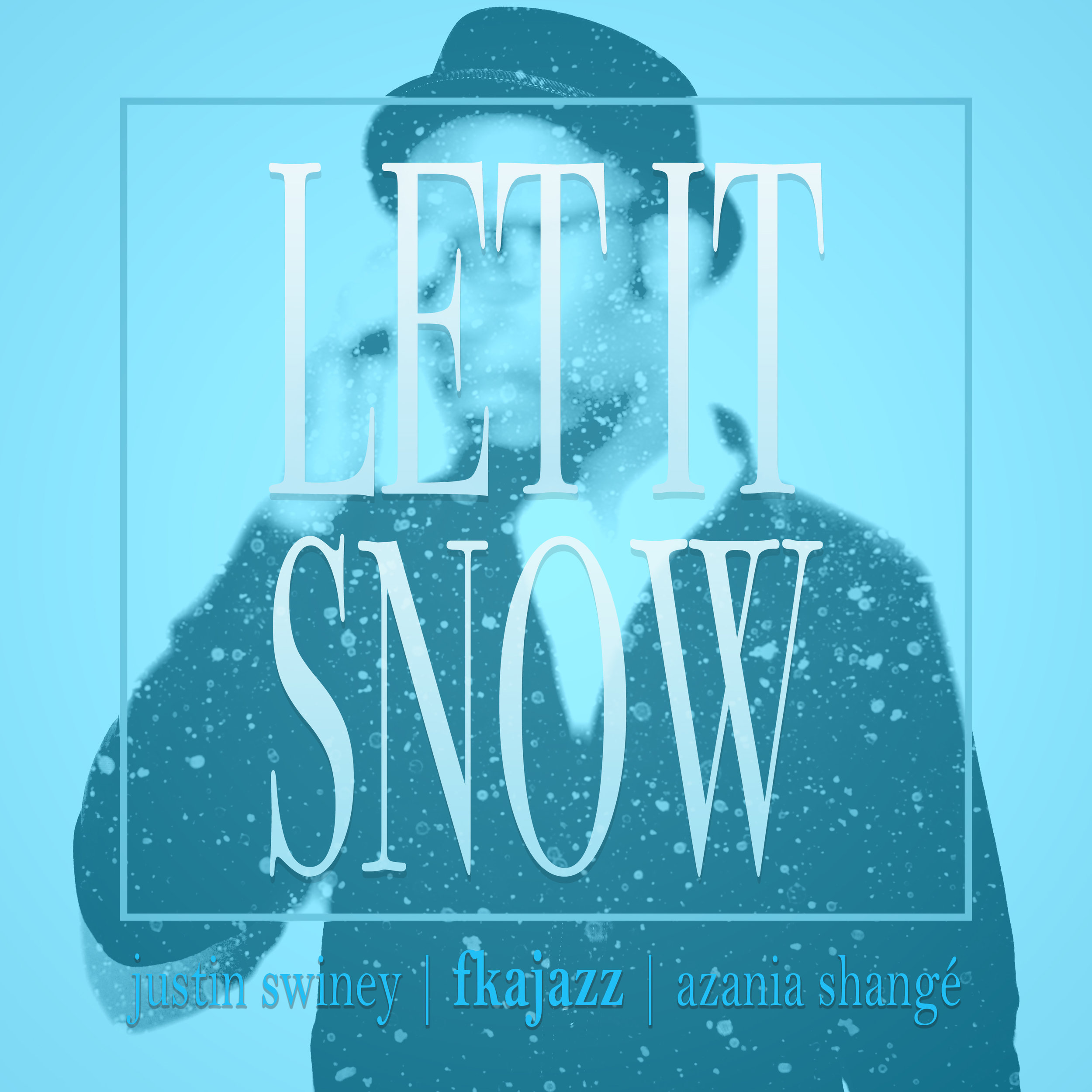 Let It Snow_version3-03-final.jpg