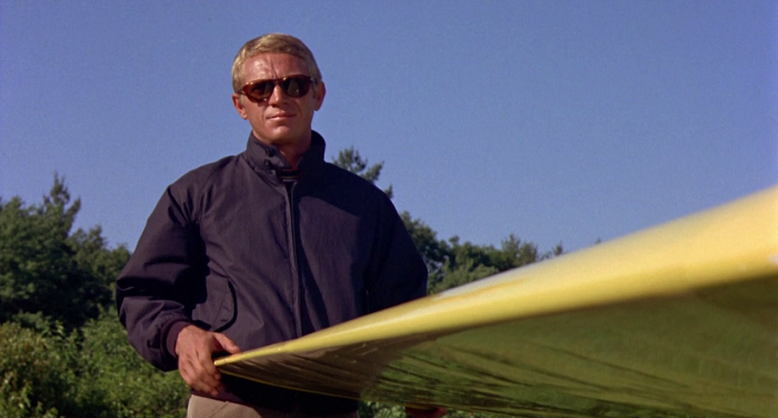 Style-in-film-Steve-McQueen-in-The-Thomas-Crown-Affair-8.png