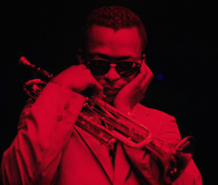 Miles+1956+8.png