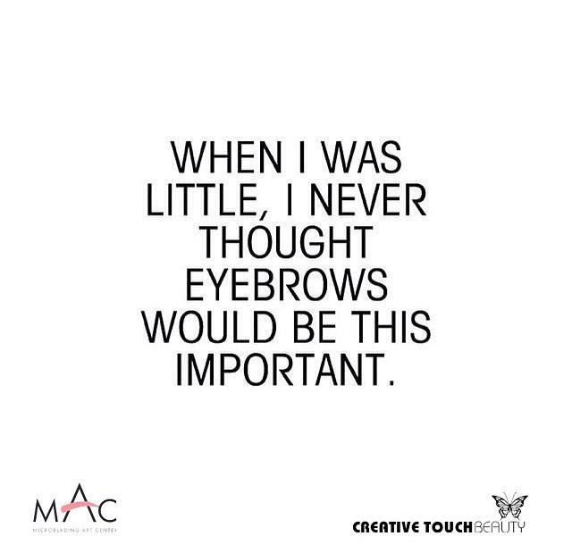 Life is too short for bad brows! Believe in yourself and you will be UNSTOPPABLE! 😍 Have a great week friends! All things are possible if you believe! 😍😘 #microbladingartcenter #folsom #microbladingartcentersacramento #sacramento #granitebay #eldoradohills #microstrokes #featherstrokes #microblading #wakeupwithmakeup #microbladingtraining #creativetouchbeauty #alopecia #girlswithtattoos #eyebrows #brows #microbladingsanfrancisco #lipsmakeup #makeupmafia #transformation #makeupartist #permanenteyebrows #naturaleyebrows #microbladingfolsom #beautiful #microbladingmen #inspiration #makeup #permanentmakeup #sacramentomicroblading