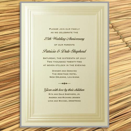 invitation-BelAmour-Silver.jpg