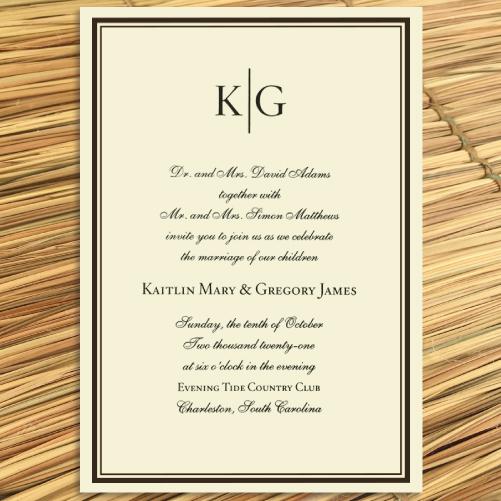 invitation-Chestnut.jpg