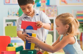 Building-Blocks-Kids-Playing-Photo.jpg