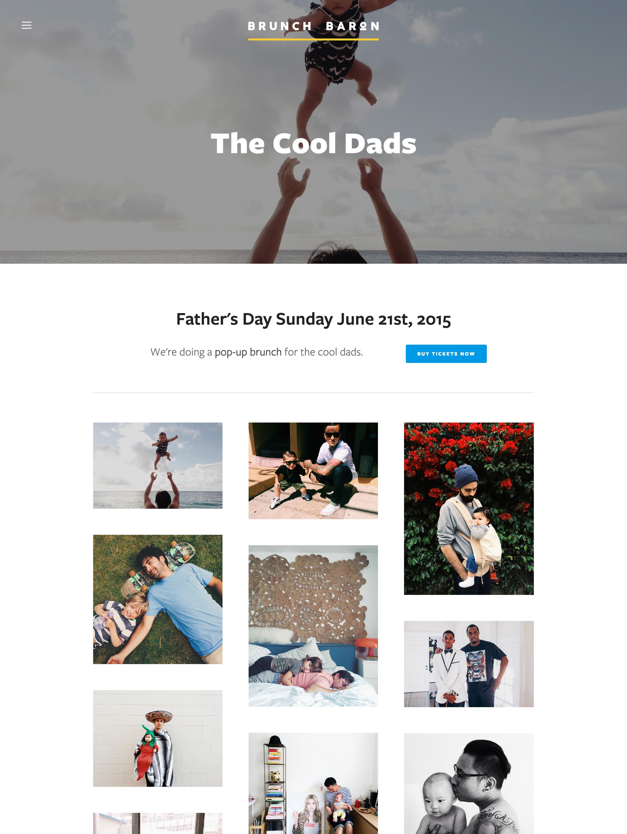 brunch-dads.jpg