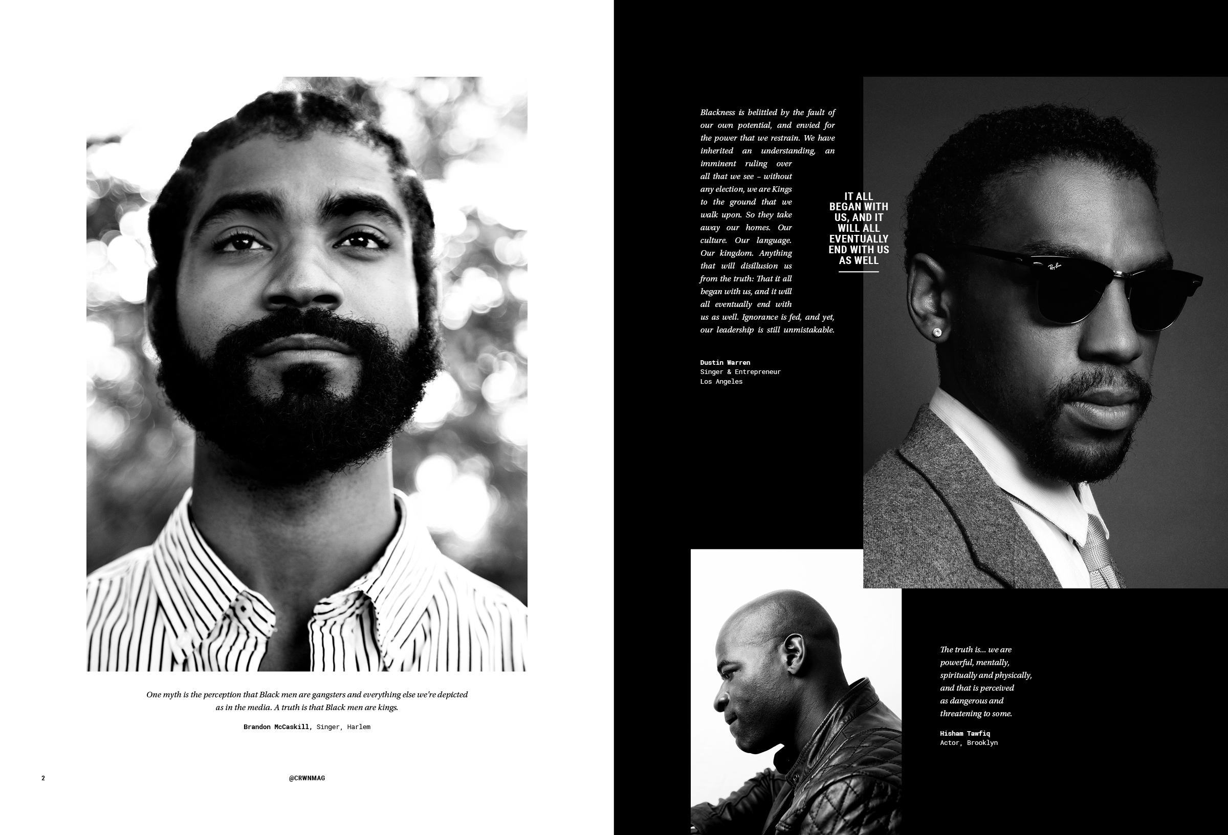 i02a008 Gifted Black Men 02.jpg