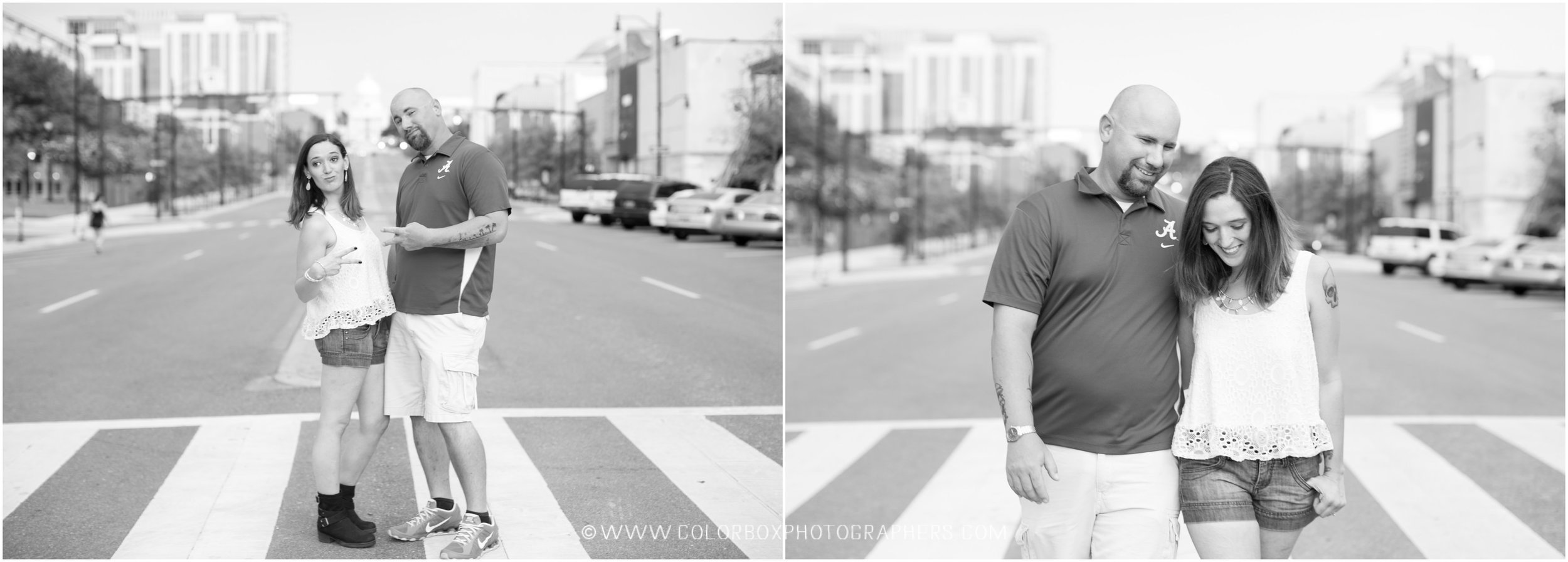 colorboxphotographers_4294.jpg