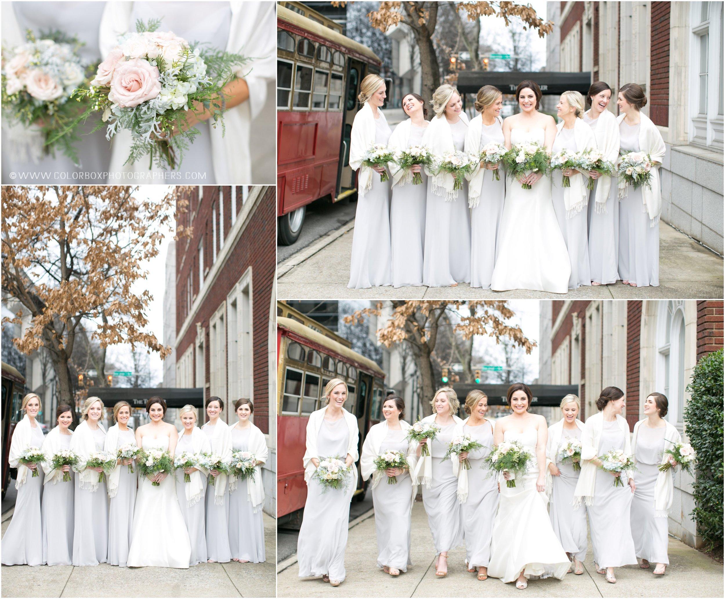 colorboxphotographers_4890.jpg