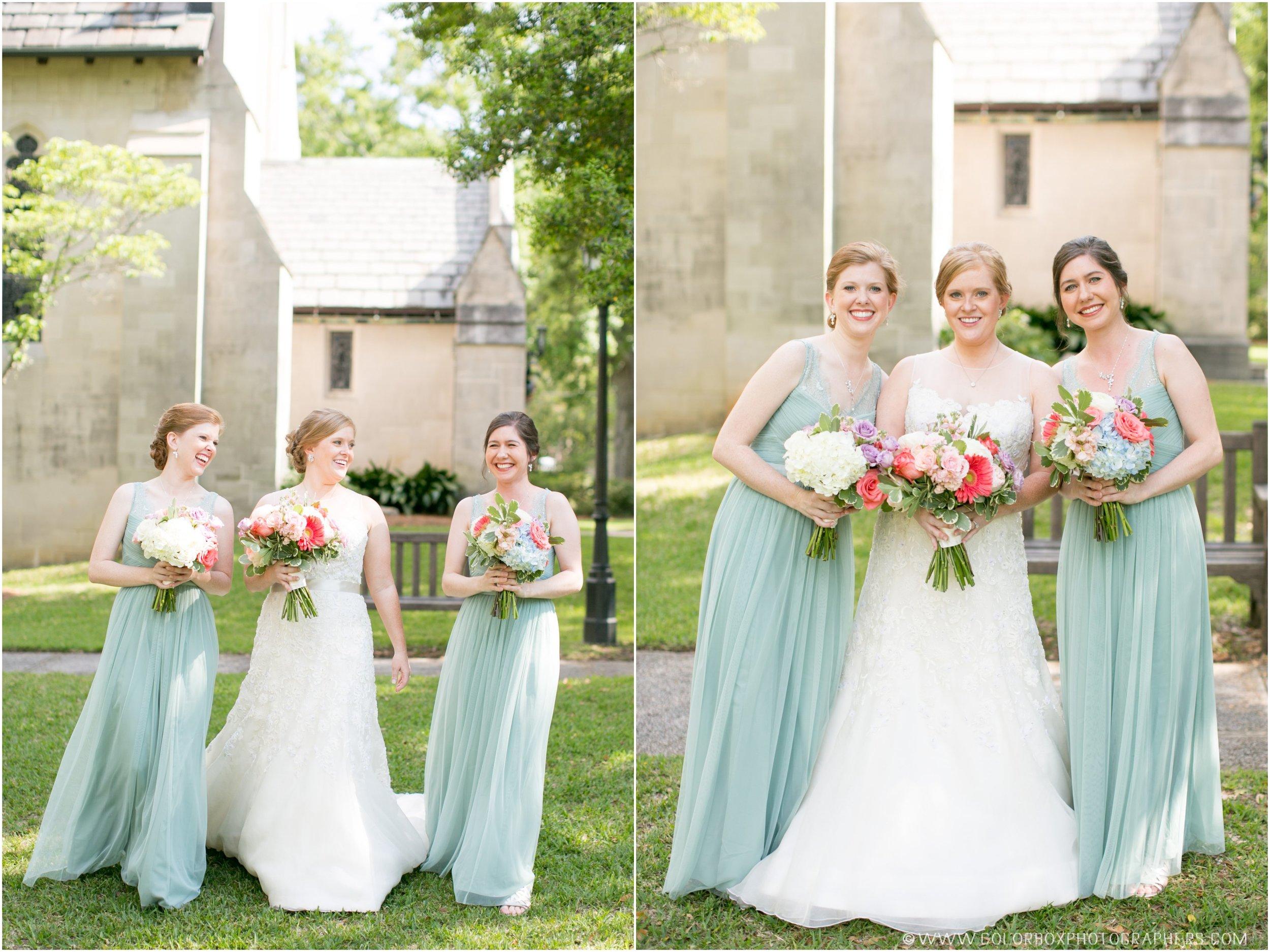 colorboxphotographers_5111.jpg
