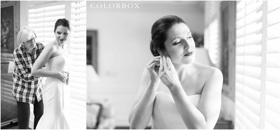 colorboxphotos_0969.jpg