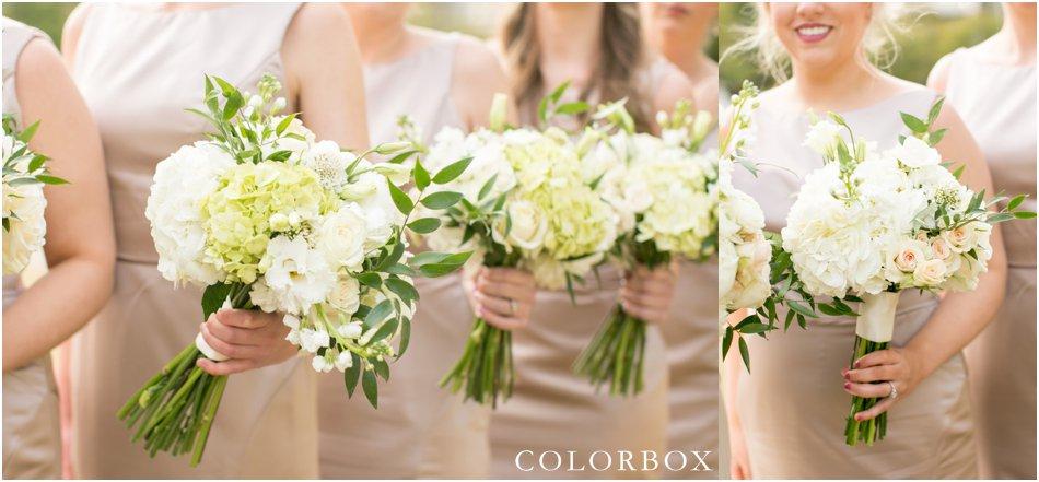 colorboxphotos_0994.jpg