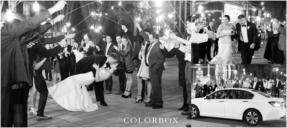 colorboxphotos_1014.jpg