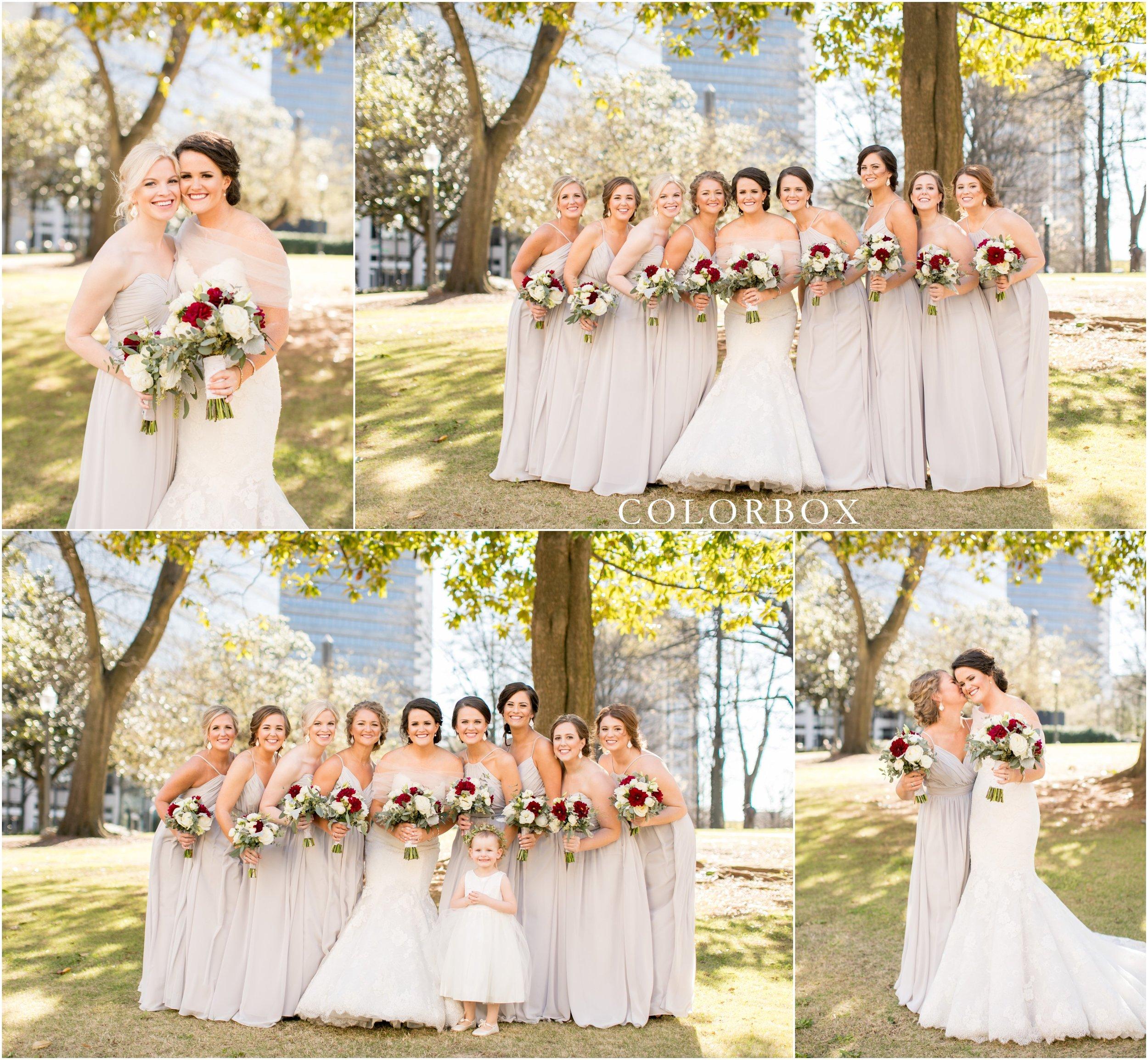 colorboxphotographers_5784.jpg