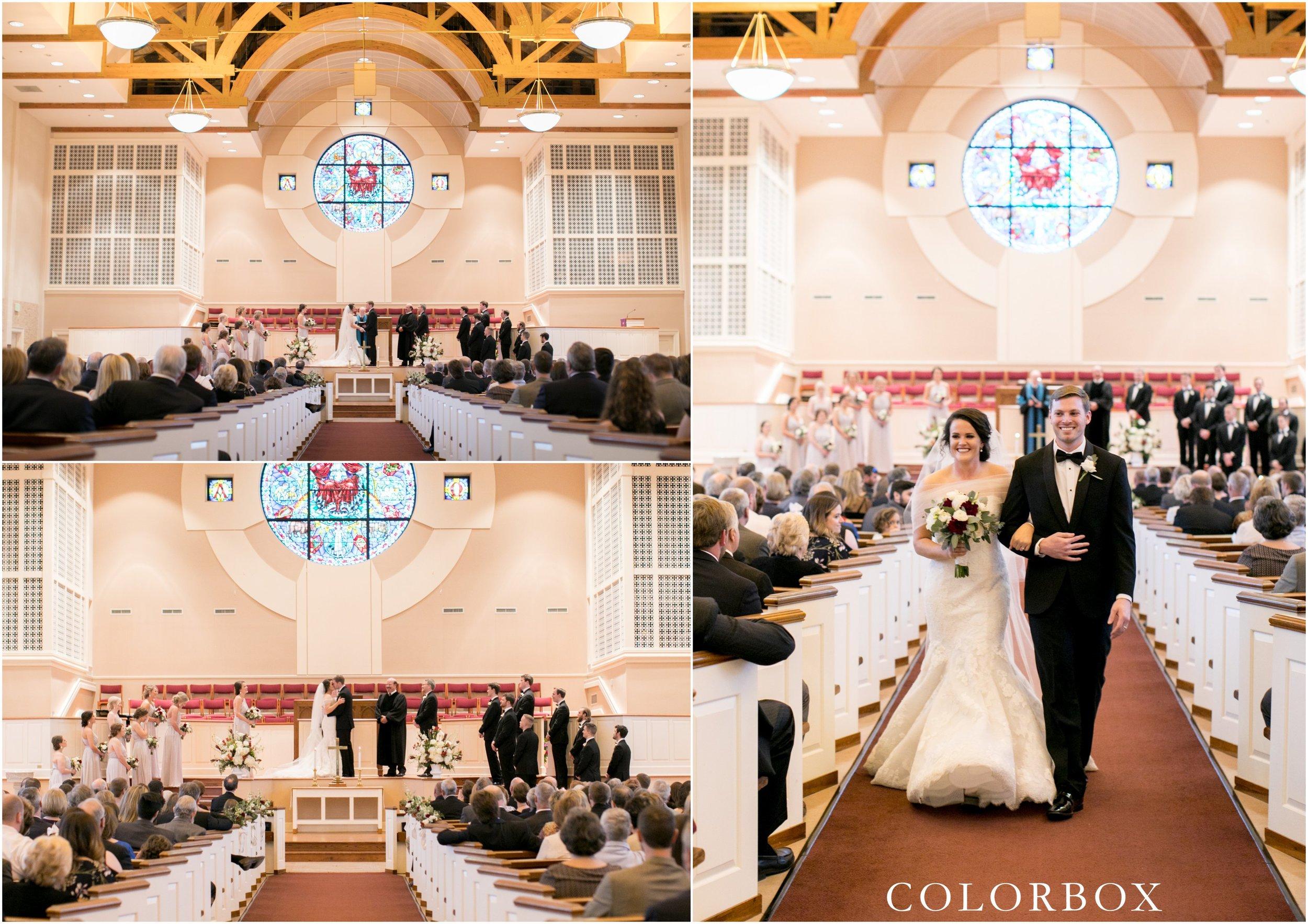 colorboxphotographers_5786.jpg
