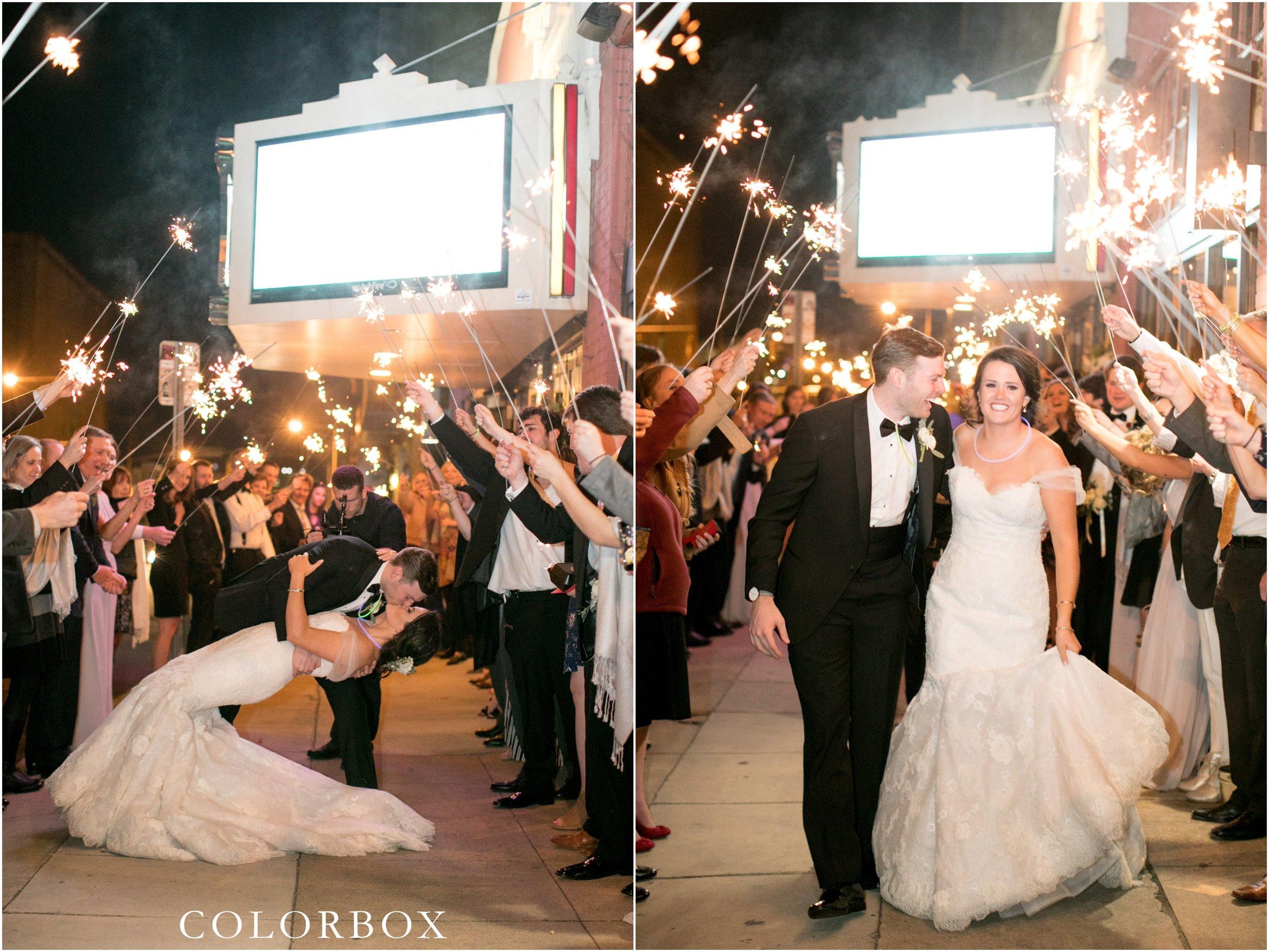 colorboxphotographers_5802.jpg