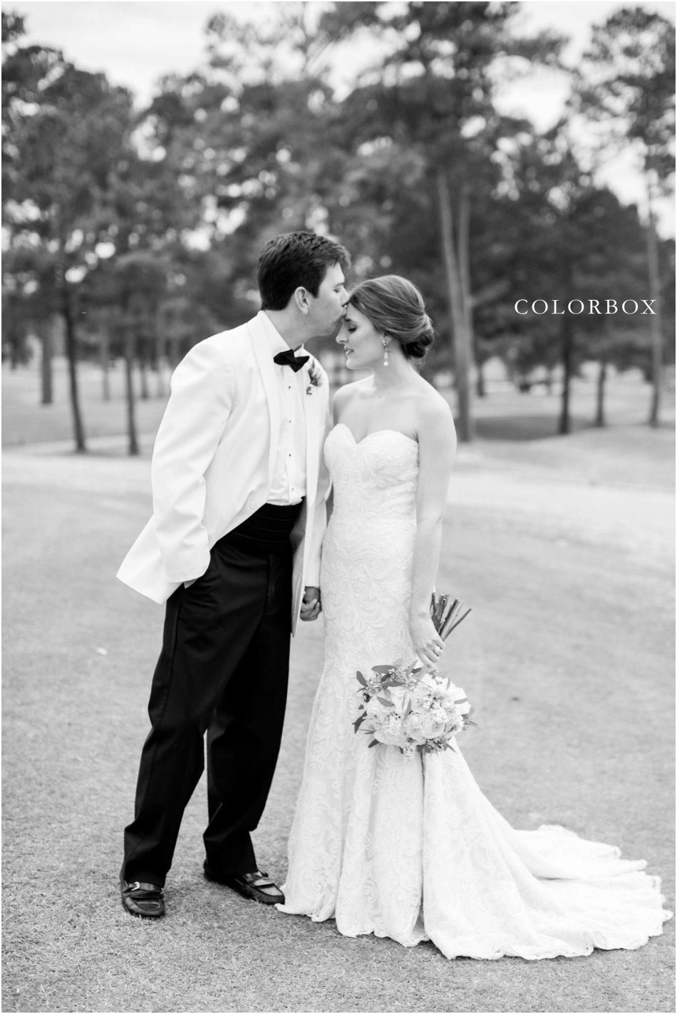 colorboxphotos_1047.jpg