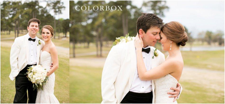 colorboxphotos_1048.jpg