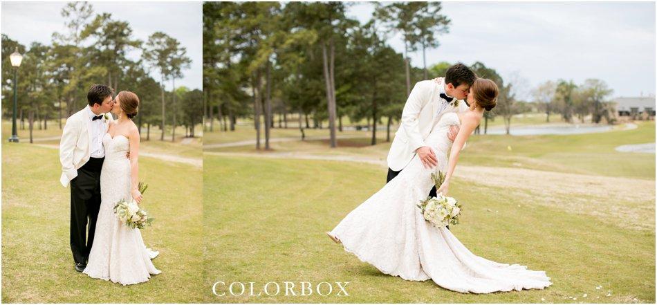 colorboxphotos_1050.jpg