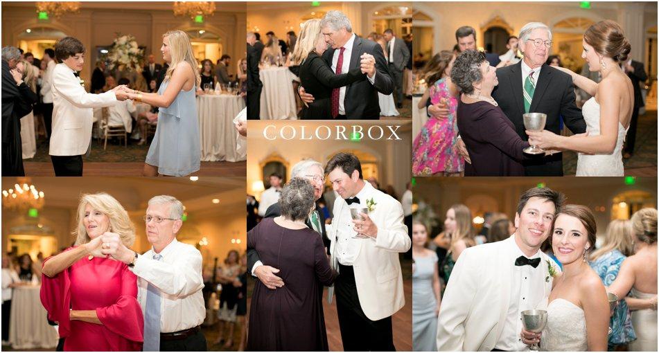colorboxphotos_1061.jpg