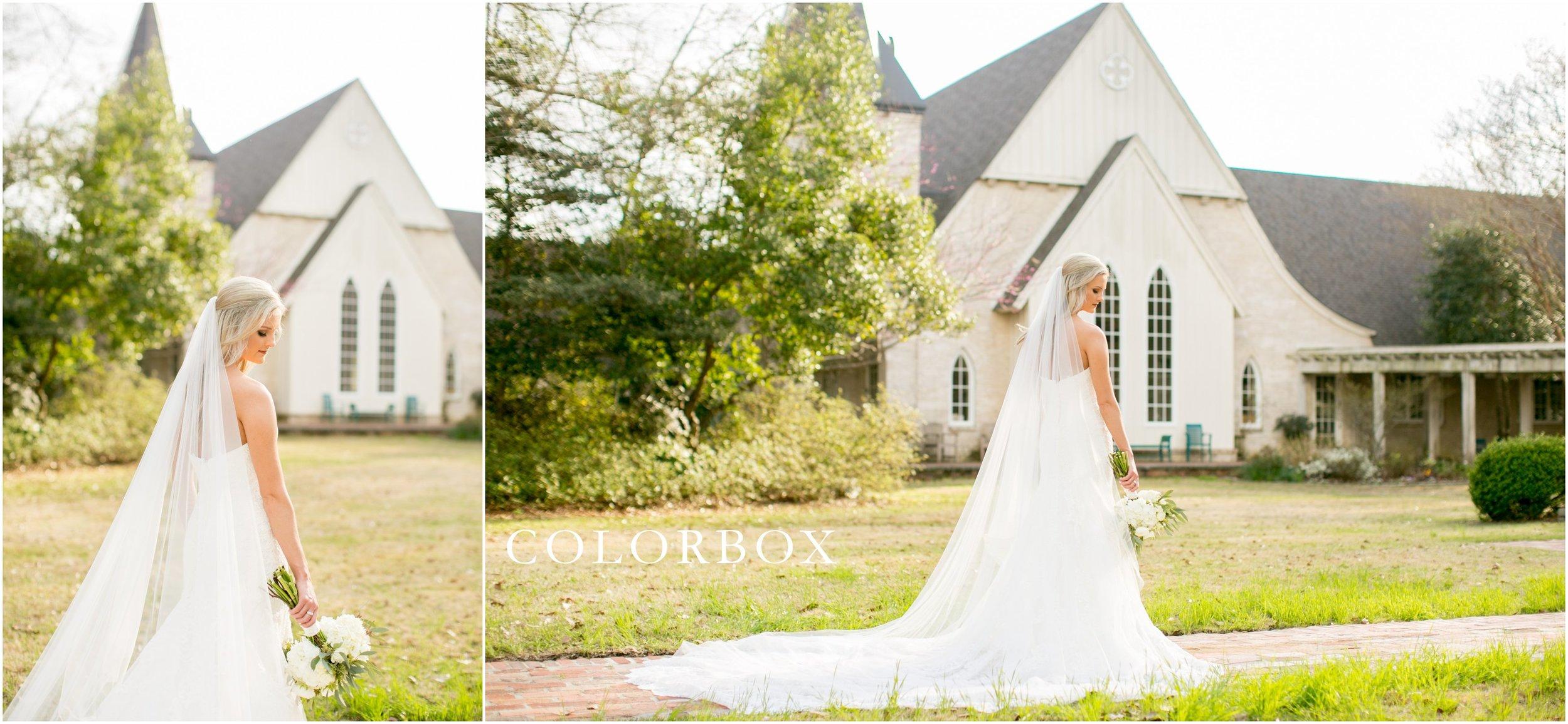 colorboxphotographers_5812.jpg