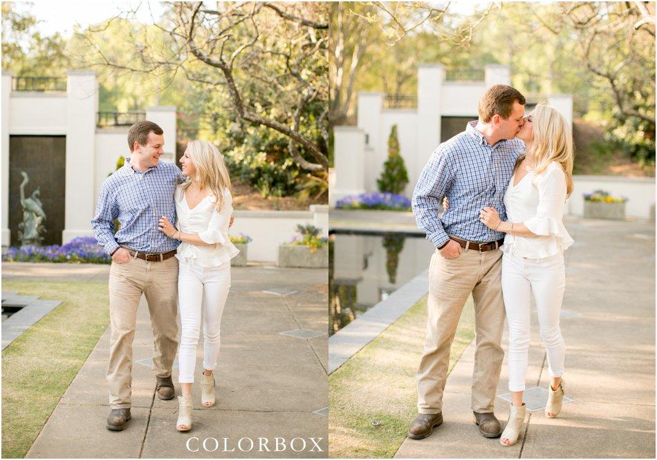 colorboxphotos_1077.jpg
