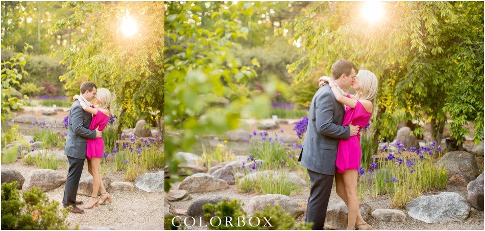 colorboxphotos_1090.jpg