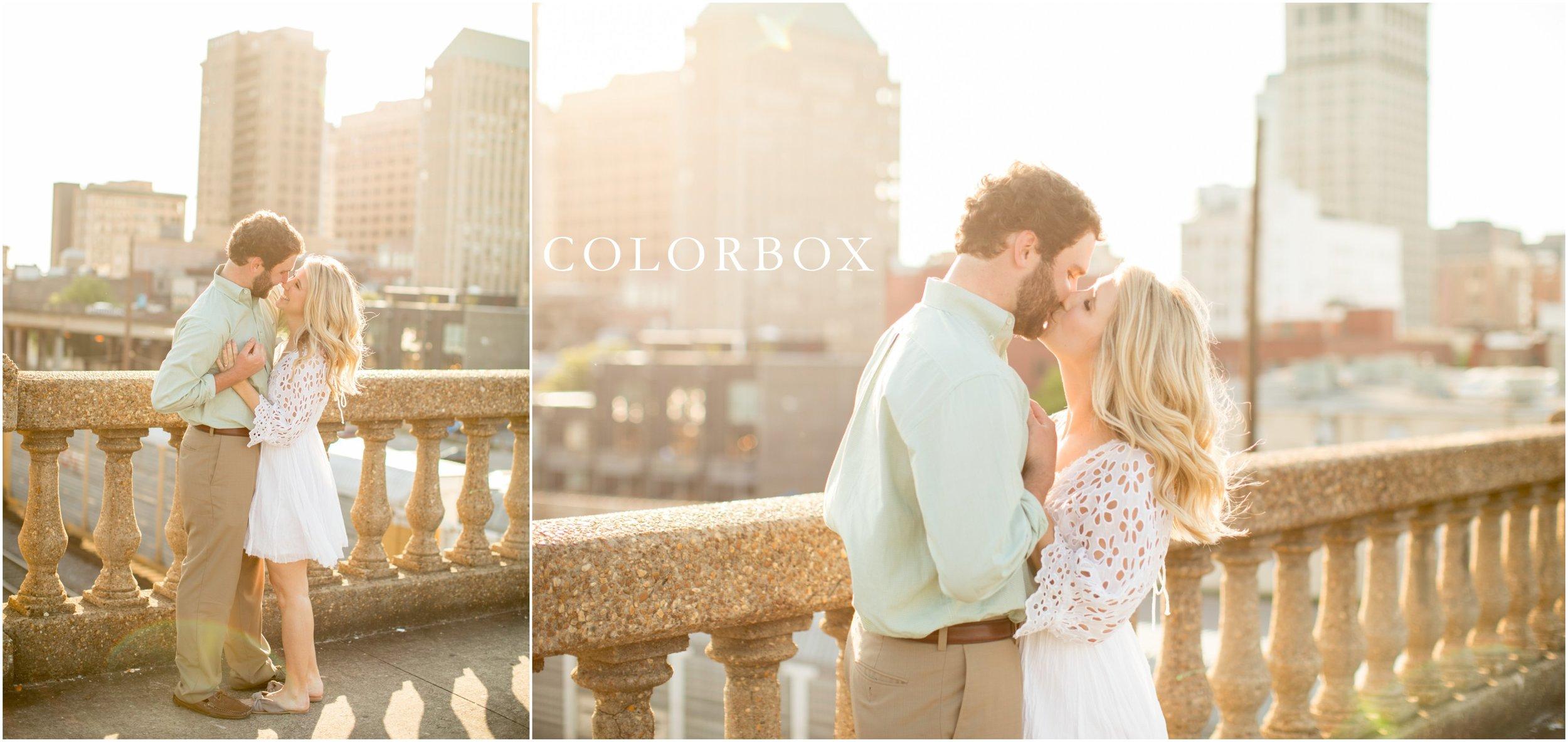 colorboxphotographers_5822.jpg