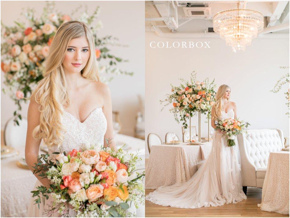 colorboxphotos_1147.jpg