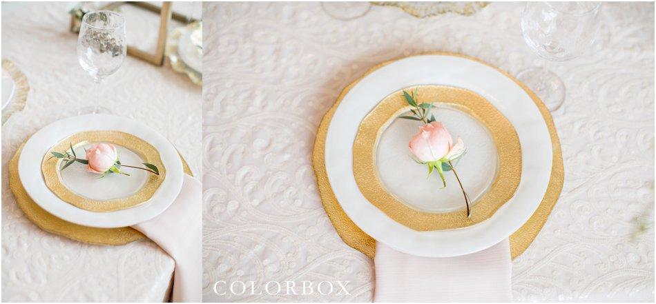 colorboxphotos_1154.jpg