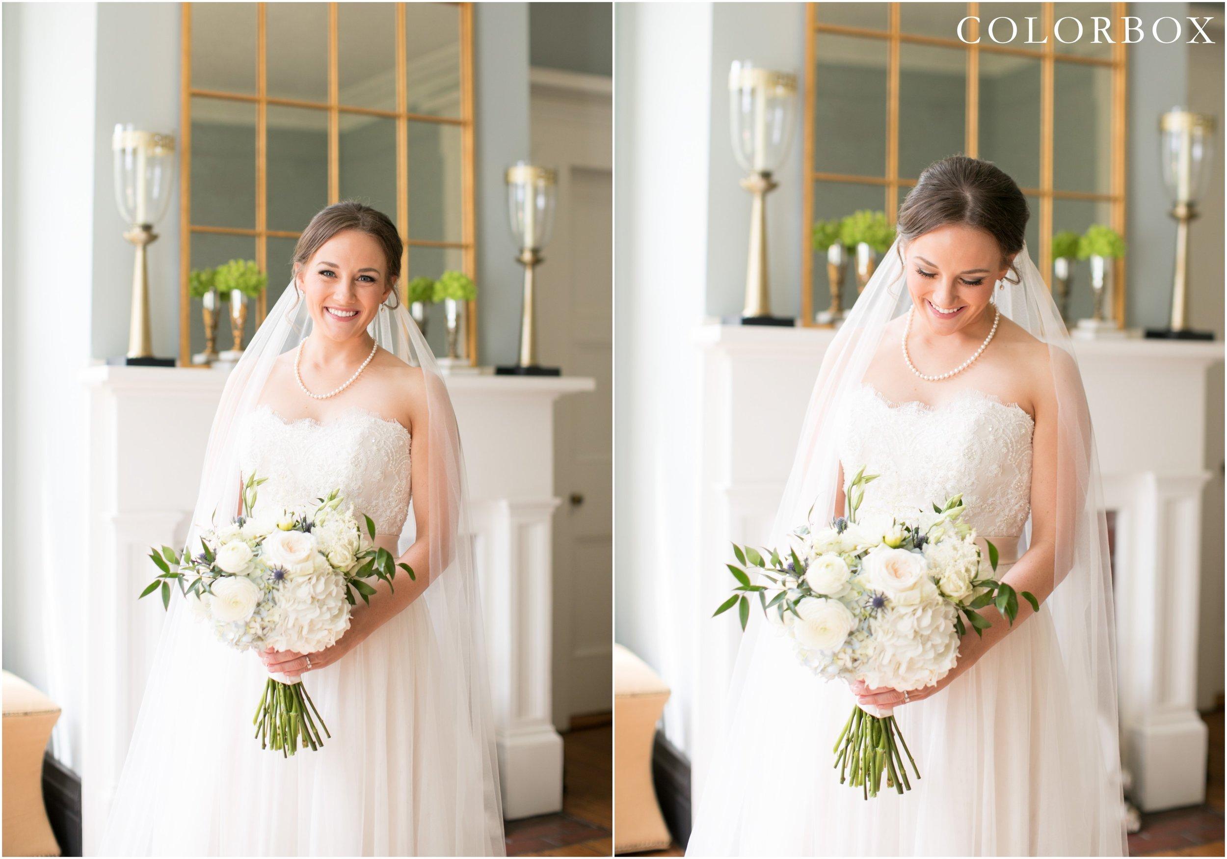 colorboxphotographers_5891.jpg