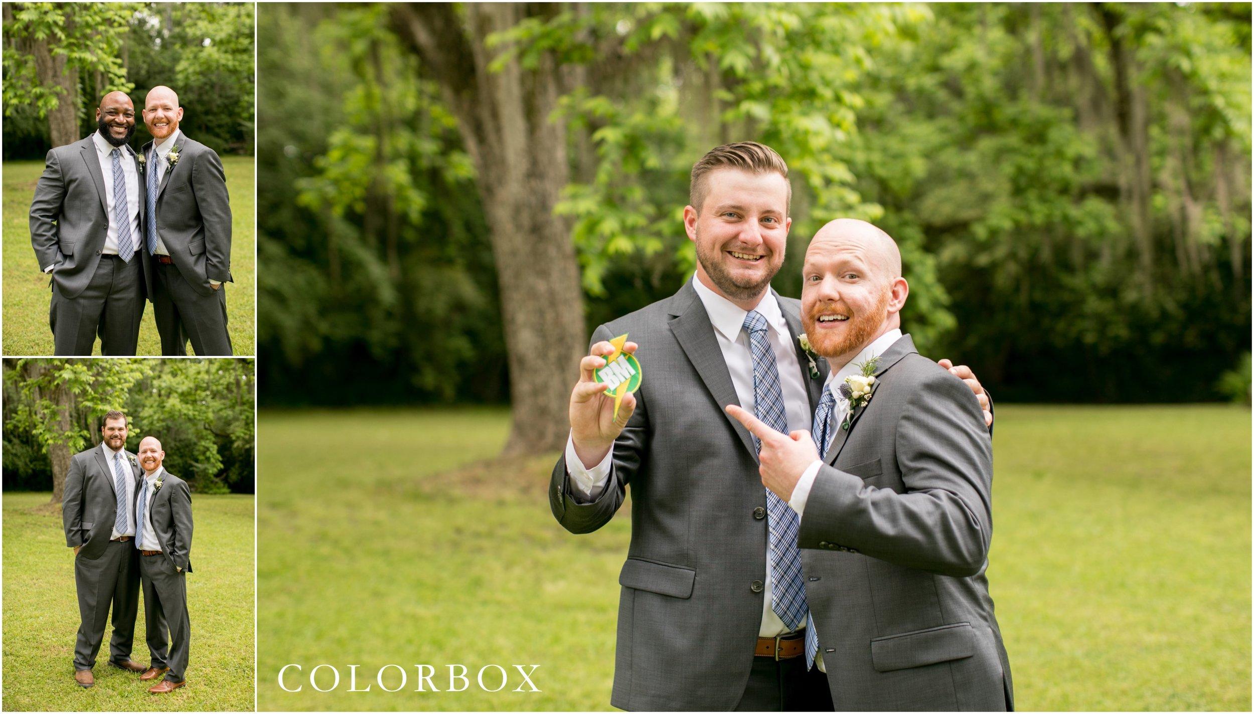 colorboxphotographers_5919.jpg