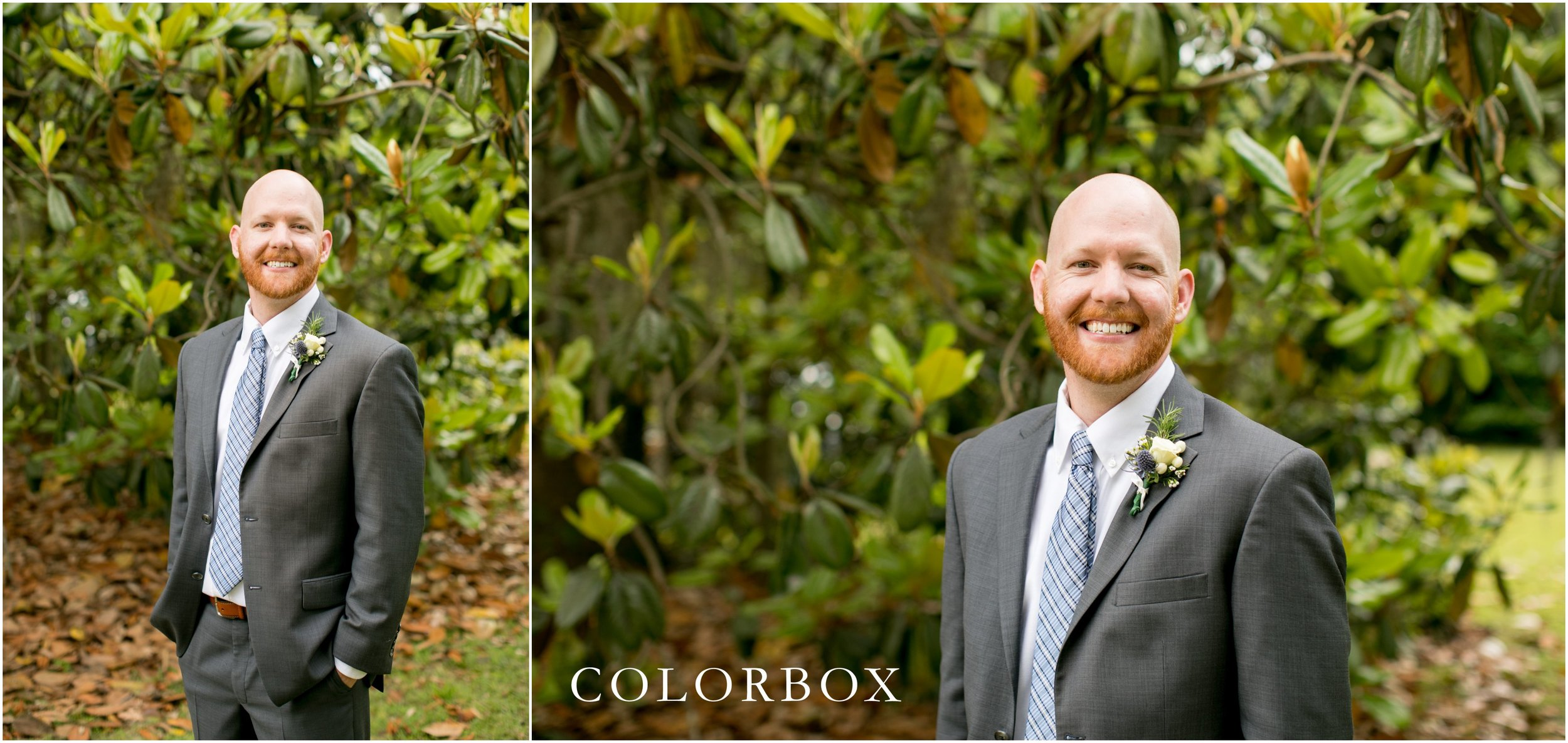 colorboxphotographers_5922.jpg