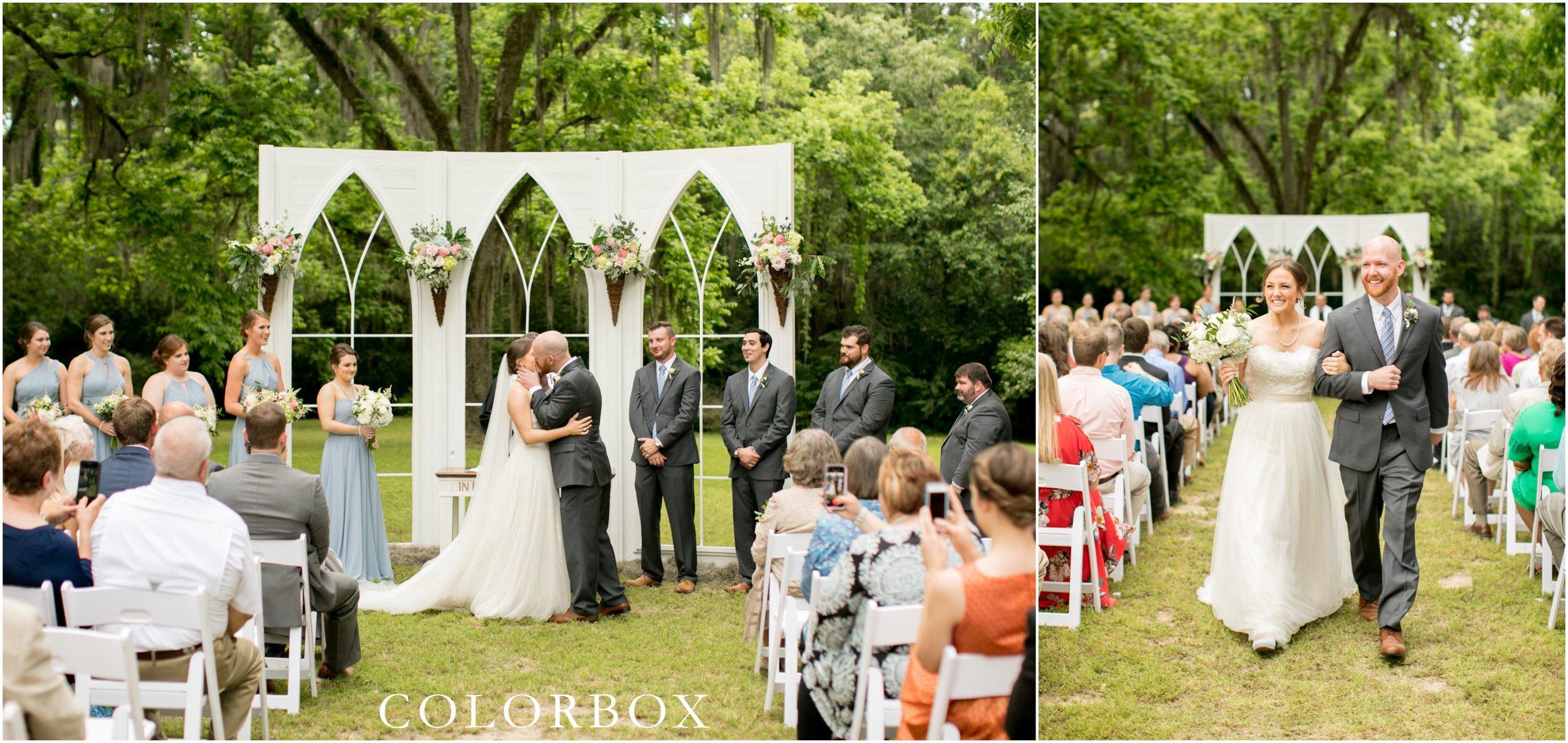 colorboxphotographers_5930.jpg
