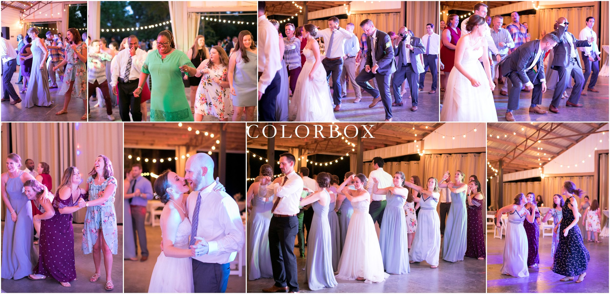 colorboxphotographers_5945.jpg