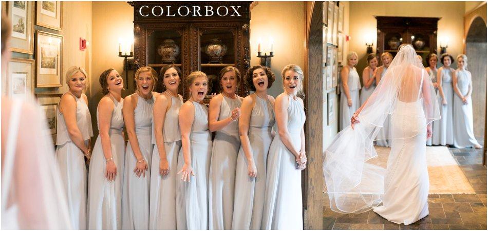 colorboxphotos_1165.jpg
