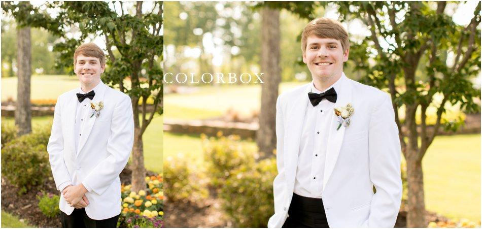 colorboxphotos_1175.jpg