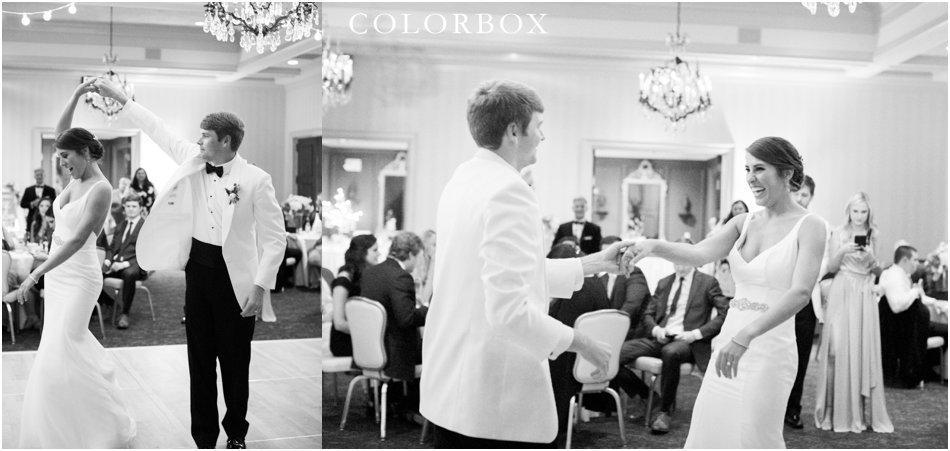 colorboxphotos_1202.jpg