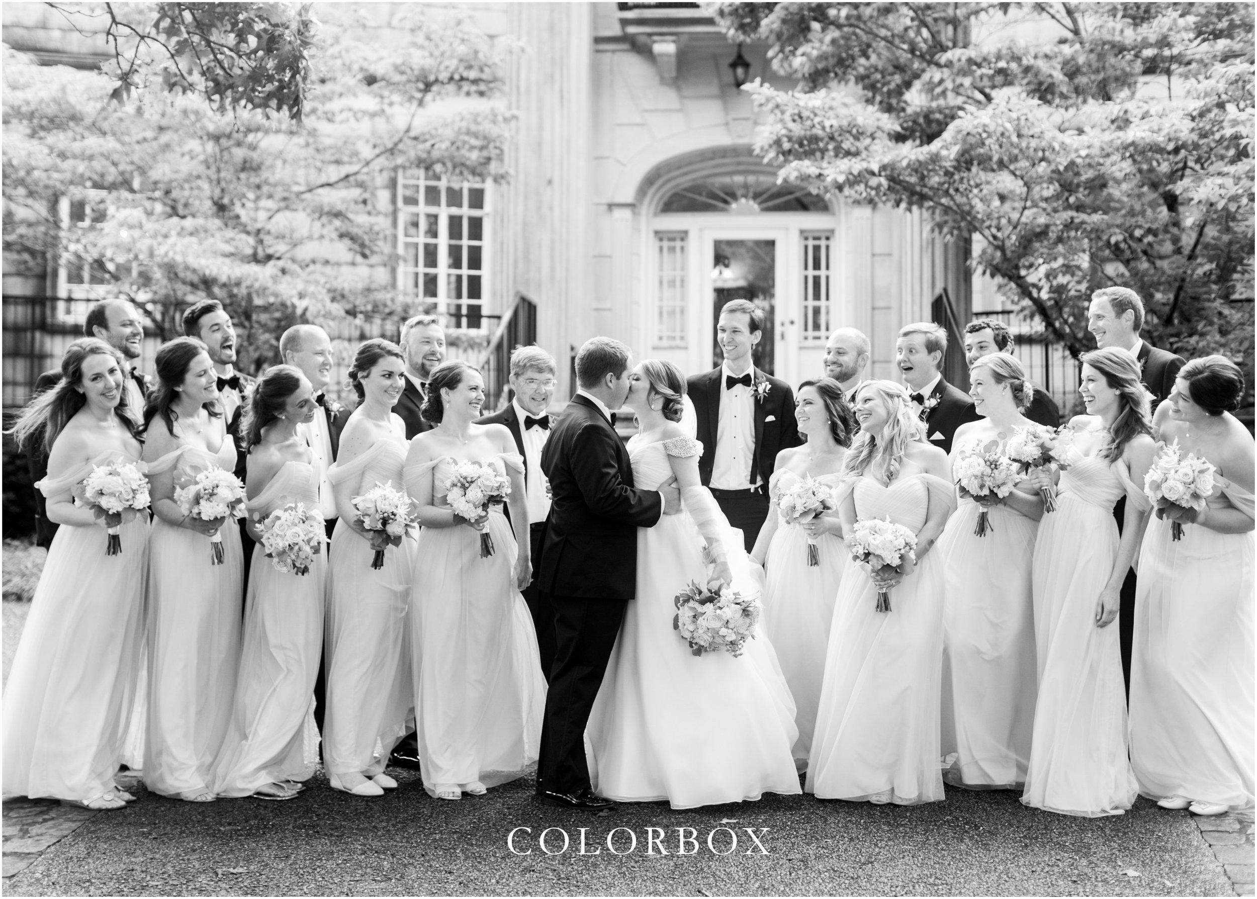 colorboxphotographers_6108.jpg