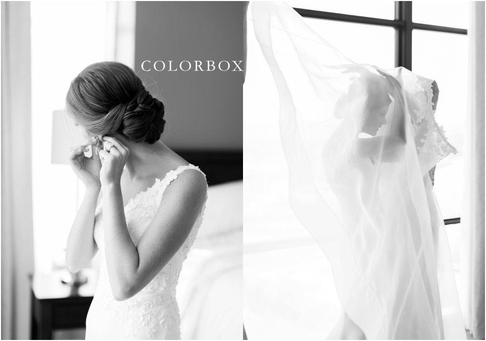 colorboxphotos_1372.jpg
