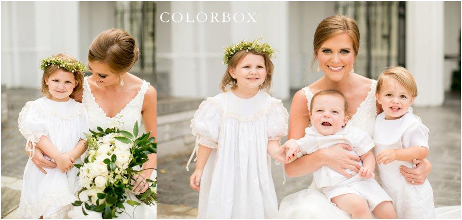 colorboxphotos_1381.jpg