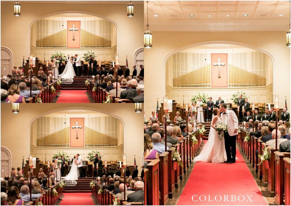 colorboxphotos_1397.jpg