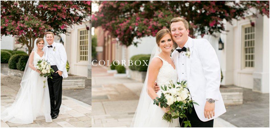 colorboxphotos_1400.jpg