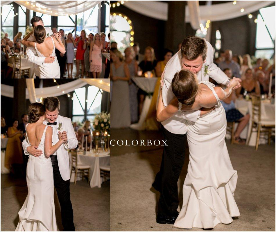 colorboxphotos_1419.jpg