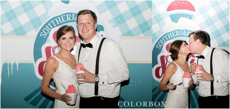 colorboxphotos_1426.jpg