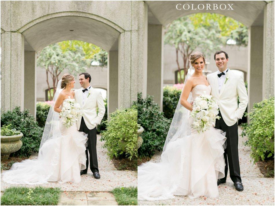 colorboxphotos_1556.jpg