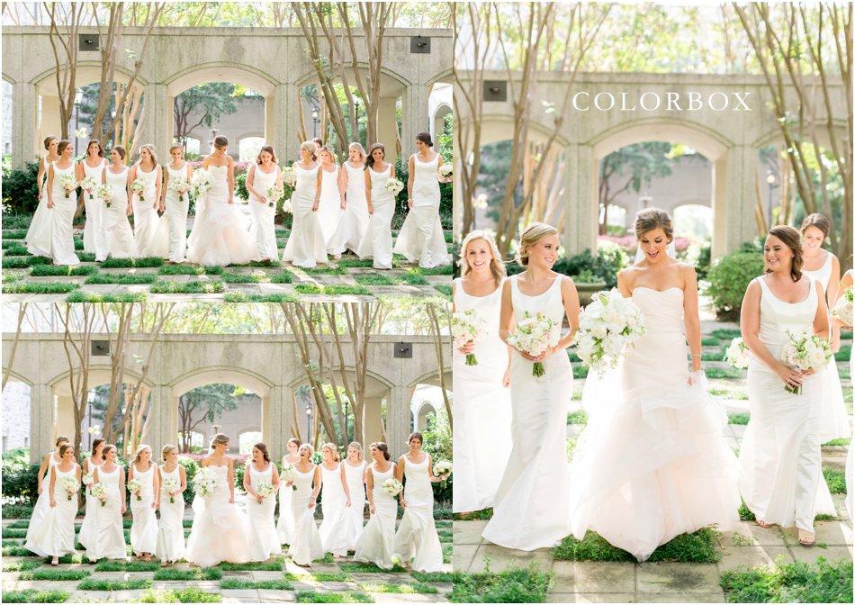 colorboxphotos_1573.jpg